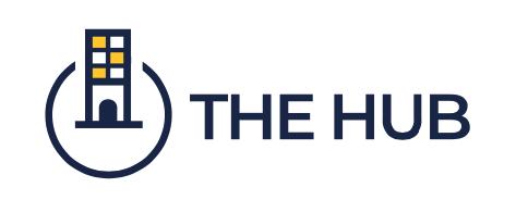 The Hub Fayetteville